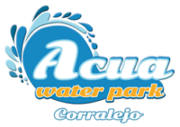 logo-acuawaterpark