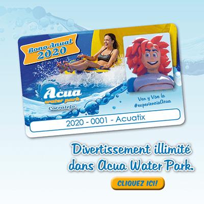 400x400-bono-anual-2020_frances