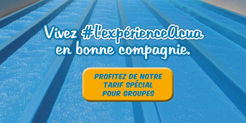 800x400_grupos_frances