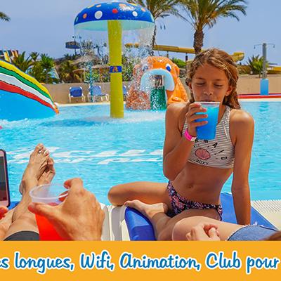 800x400_servicios-gratis-frances
